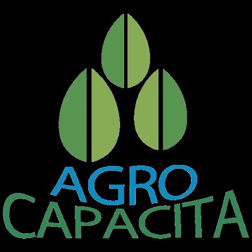 Agrocapacita